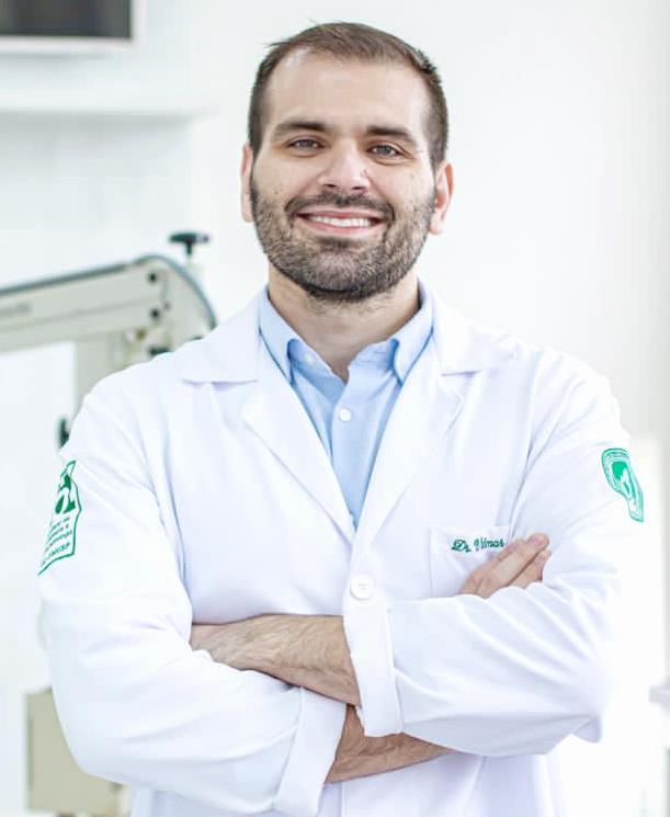 foto-dr-vilmar-felix-ortopedista-mão
